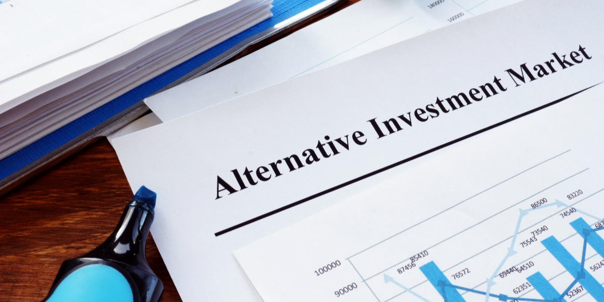 The Role of Alternatives: Are Alternative Investments Right for Your Endowment or Foundation?