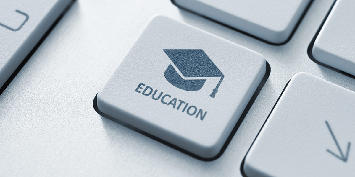 Considerations for Educational Institutions