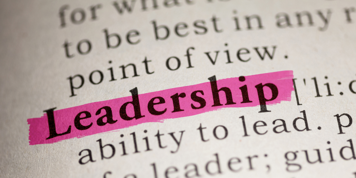 Verger Women's Leadership Initiative Launches Speaker Series